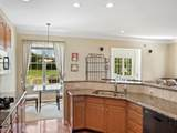 15 Winged Foot Road - Photo 18