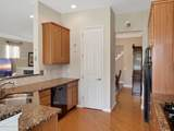 15 Winged Foot Road - Photo 21