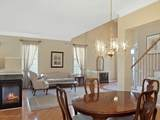 15 Winged Foot Road - Photo 6
