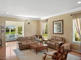 15 Winged Foot Road - Photo 7