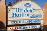 6 Hidden Harbor Drive - Photo 3