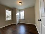 7903 Long Beach Boulevard - Photo 11