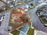 7 Shore Acres - Photo 1