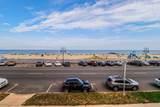 1104 Ocean Avenue - Photo 6