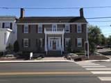 171 Main Street - Photo 1