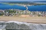 1201 Ocean Avenue - Photo 1