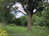 166 Charlotteville Drive - Photo 33