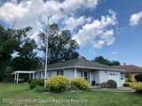 166 Charlotteville Drive - Photo 61