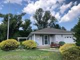 166 Charlotteville Drive - Photo 62