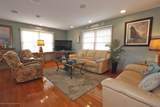 14 Haddonfield Avenue - Photo 10
