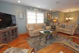 14 Haddonfield Avenue - Photo 11