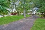 233 Holly Boulevard - Photo 40