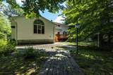 6 Colonial Drive - Photo 20