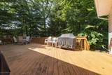 6 Colonial Drive - Photo 21