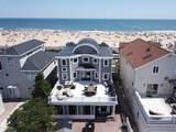 309 Ocean Avenue - Photo 3
