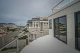 1201 Beach Avenue - Photo 47