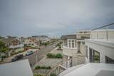 1201 Beach Avenue - Photo 48