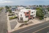 1201 Beach Avenue - Photo 58