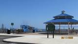 1617 Beach Boulevard - Photo 21