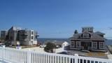 1617 Beach Boulevard - Photo 23