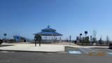 1617 Beach Boulevard - Photo 26