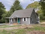 108 Brookville Road - Photo 3