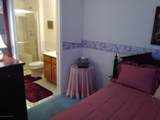 3583 Vicari Avenue - Photo 11