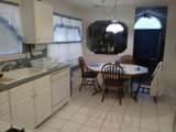 3583 Vicari Avenue - Photo 8
