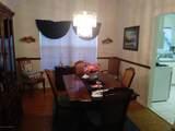 3583 Vicari Avenue - Photo 9