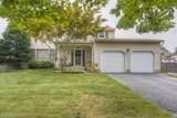971 Canton Drive - Photo 2