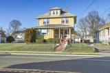 129 Joline Avenue - Photo 1