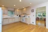 7 Brentwood Road - Photo 3