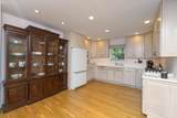 7 Brentwood Road - Photo 7