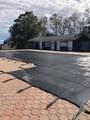 A1 Oceanview Terrace - Photo 21