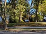 1706 4th Avenue - Photo 1