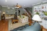 11 Greeley Terrace - Photo 4