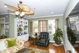 11 Greeley Terrace - Photo 6