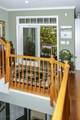 11 Greeley Terrace - Photo 8
