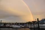 330 Shore Drive - Photo 36