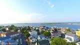 330 Shore Drive - Photo 46