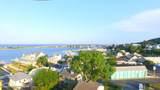 330 Shore Drive - Photo 48