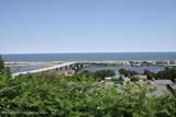 330 Shore Drive - Photo 53