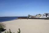 330 Shore Drive - Photo 54