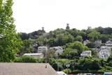 330 Shore Drive - Photo 55