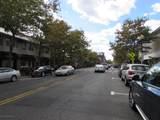 31 Ellis Street - Photo 35