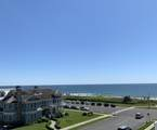 700 Ocean Avenue - Photo 3