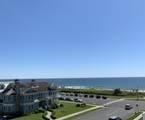 700 Ocean Avenue - Photo 7