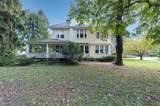 2180 Middletown Lincroft Road - Photo 1