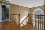 18 Plum Lane - Photo 41