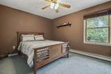 18 Plum Lane - Photo 42